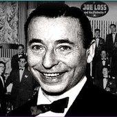 Joe Loss & His Orchestra