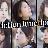 FictionJunction