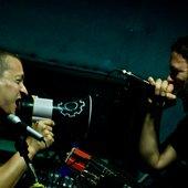 Megaphone VS Microphone