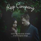 Keep Company