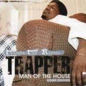 Trapper the Rapper