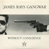 James Rays Gangwar