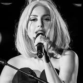 Lady Gaga NYC Pride