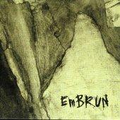 EmBRUN