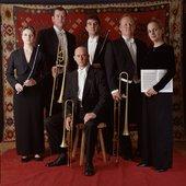 QuintEssential Sackbut and Cornett Ensemble