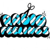 Radio Feelings