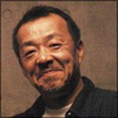 Nakao Ryuusei