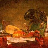Orchestra Da Camera Di Roma