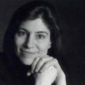 Kim Kashkashian