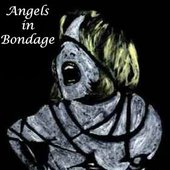 Angels in Bondage