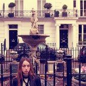 DRIFT - Nathalie Bruno.jpg