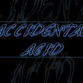 Accidental Accid