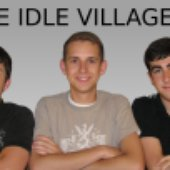 The Idle Villagers