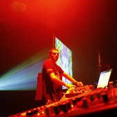 live@AgeHa Tokyo 2011