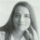 Linda Hennrick