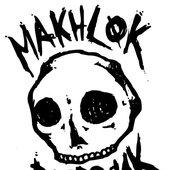 Makhlok Perosak
