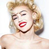 Rainha do Pop