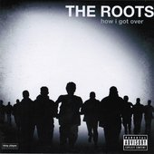 The Roots feat. Monsters of Folk