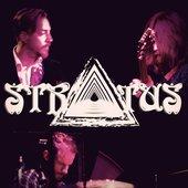 stratus,finland; progressive rock/psychedelic/hard