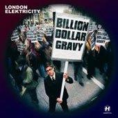 NHS56: Billion Dollar Gravy