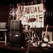 Manual Zombie