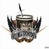 The Prodigy Vs Beastie Boys