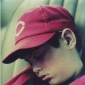 Greg Gibbs asleep at the wheel.