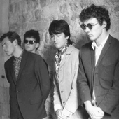 The Dentists, 1985