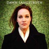 Dawn Langstroth