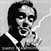 Stereolab & Nurse with Wound