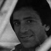 Dimitris Kontolazos