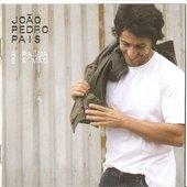 Meu Caro Jorge (Palma)