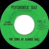 The Sons Of Barbee Doll