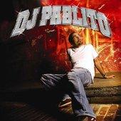 DJ Pablito