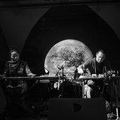The Tea Rockers Quintet