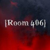 [Room 406]