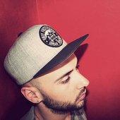 Dance (house producer)