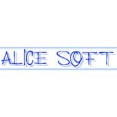 AliceSoft 旧ロゴ