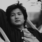 Aoki Takamasa