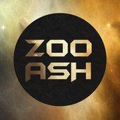 Zooash