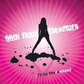 I'll_Be_There+Buzzsonic+Records_99th_Floor_Elevators