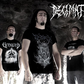Decimation | Turkey