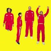 Weezer_Raditude_iTunes_Book