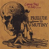 Prelude to Mutiny