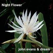John Evans & Dream