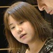 Natsumi Kameoka