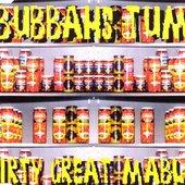 Bubbah's Tum