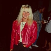 Kim Carnes 1991