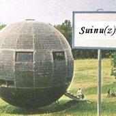 SuinuZ