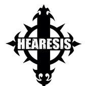 Hearesis